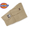 "Dickies WR849 11"" SLIM FIT WORK SHORT画像"