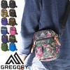 GREGORY QUICK POCKET M 2way GSC-315402画像