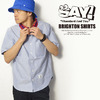 SAY! BRIGHTON SHIRTS画像