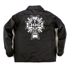 DOGTOWN Windbreaker Cross Logo画像