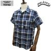TOPAZ Worker's Shirts 「JACKSON」 TS-2234画像