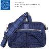 Porter Classic SUPER NYLON Shoulder Bag M PC-015-192-4画像