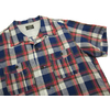TOPAZ Worker's Shirts 「NEW ORLEANS」 TS-2236画像