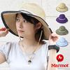 Marmot W's Braid Hat MJH-S5363W画像