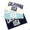 SECOND LAB CALIFORNIA RUG SD1550画像