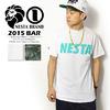 NESTA BRAND 2015 BAR TS1503SM画像