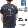 MWS VINTAGE T-SHIRT 「ACE LOUNGE」 1515711画像