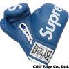 Supreme Everlast Boxing Gloves画像