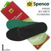 Spenco RX ARCH CUSHIONS 44-040画像