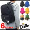 Drifter CLASSIC PACK DF1460画像