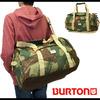 BURTON Boothaus Bag Medium Denison Camo画像