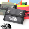 THE NORTH FACE BC Dot Wallet NM81408画像