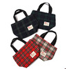 Traditional Weatherwear TOTE-OQ A152SWGGO0006OS画像
