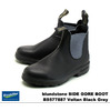 Blundstone VOLTAN BLACK GRAY BS577887画像