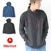 Marmot HEAT NAVI Shell Jacket MJJ-F5004画像