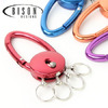 Bison Designs Circle Caddie Carabiner 12CIR画像