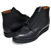 RED WING 9197 Postman Boot Black Chaparral画像