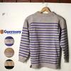 Guernsey Woolens guernsey sweater画像