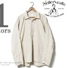 HELLER'S CAFE HC-235 1900's Cotton Pullover Shirts画像