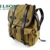FILSON RUCKSACK 11070262画像