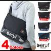 beruf baggage MESSENGER BAG M BRF-02M-CD画像