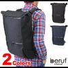 beruf baggage STROLL BACKPACK BRF-CF04画像