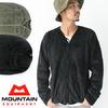 Mountain Equipment HIGH LOFT CARDIGAN 425109画像