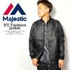 Majestic NY YANKEES JACKET MM23-NYK-0044画像
