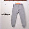 Jackman SWEAT TROUSERS JM7897画像