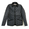 LAVENHAM RAYDON Lady's Regular Quilting Coat画像