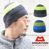 Mountain Equipment FLASH BEANIE 413025画像