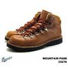 Danner 33276 MOUNTAIN PASS RIO画像