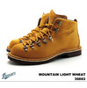 Danner 30863 MOUNTAIN LIGHT WHEAT画像
