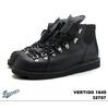 Danner 32707 VERTIGO BLACK GRACE画像