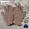 ALPO 750MC Cashmere Liner Knit Glove画像