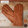 ALPO CERVO H.S. CASH Cashmere Lining Deerskin Glove画像