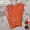 ALPO NAPPA H.S. CASH Nappa Cint Fondere Cashmere Glove画像