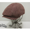 BROWN CHAIR Nep Tweed Hunting Cap (Casquette) J-BC-S001画像