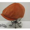 BROWN CHAIR Corduroy Hunting Cap (Casquette) J-BC-S002画像