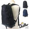 Drifter URBAN HIKER DF450画像