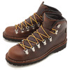 Danner MOUNTAIN PASS DK.BROWN 33280画像