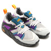 PUMA BLAZE OF GLORY × ALIFE GRAY VIOLET/B 359800-01画像