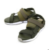 ORPHIC CG Olive Green OR-CG05A16画像