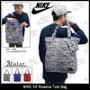 NIKE YA Rowena Tote Bag BA4666画像
