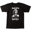 DOGTOWN × SUICIDAL TENDENCIES DT x ST 2画像