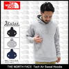 THE NORTH FACE Tech Air Sweat Hoodie NT11682画像