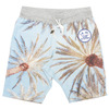 RHC Ron Herman × Town & Country Palm Tree Shorts画像