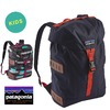 patagonia KIDS' BONSAI PACK 14L 48070画像