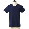 Alternative Apparel Perfect Crew T-Shirt画像