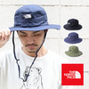 THE NORTH FACE Horizon Hat NN01461画像